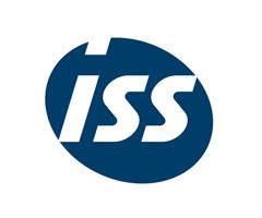 ISS Reddin 3D theorie