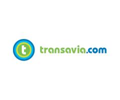 Transavia teameffectiviteit verbeteren