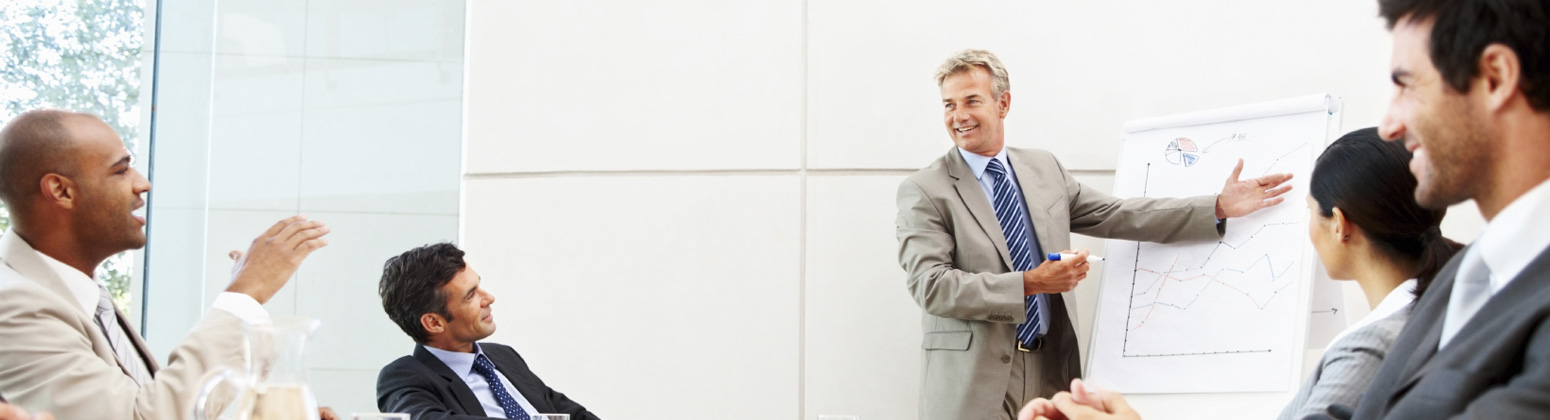 Effectiviteit management verbeteren Reddin
