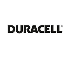 Duracell situationeel leidinggeven Reddin
