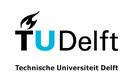 logo-tudelft-klein