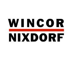 Action Learning 3D Reddin Wincor